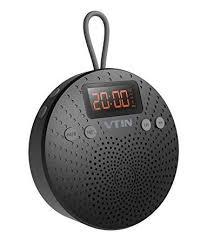 badradio duschradio badezimmer radio kaufen
