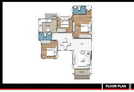 100 Family Guy House Layout JBSOLIS