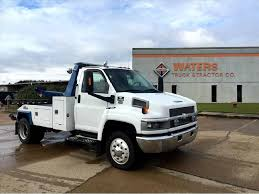 2005 CHEVROLET KODIAK C5500, Columbus MS - 5005103051 ... Kodiak Backstage Limo Oklahoma City 1996 Chevrolet Dump Truck Item At9597 Sold March Tent Tacoma World 2006 C4500 Pickup By Monroe Truck Equipment Pick 1992 Chevrolet Kodiak Topkick Dump Truck W12 Snow Plow Chevy 4500 Streetlegal Monster Photo Image 1991 Da8846 Octob Topkick For Sale Rich Creek Virginia Price Us 2005 6500 Flatbed For Sale 605699 Canvas Tent Midsized 55 6 Bed Stake Body 11201