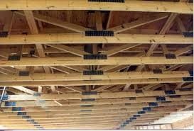 Tji Floor Joists Span Table by Engineered Wood Gtown Lumber And Supply