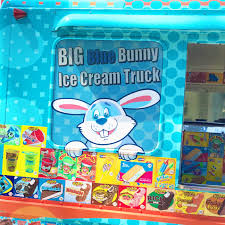 100 Ice Cream Truck Party I Scream For Dixie Delights