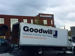 Goodwill NNE Jobs (@GoodwillNNEJobs) | Twitter Las Vegasarea Residents See Toll From Goodwill Bankruptcy Our Work Wisconsin Screen Process Green Archives Omaha The Weight Loss Clean Out Special Marcie Jones Design Truck Wraps Peterbilt Rolloff In Action 122910 Youtube Of Southeast Georgia Nne Jobs Goodwillnnejobs Twitter Dation Center Laguna Niguel El Lazo Road School Drive Two Employees Are Unloading A Truck Is Parked Front