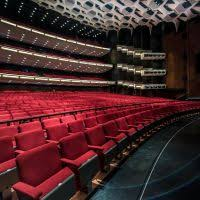 salle mercure montreal salle wilfrid pelletier spectacle concerts billetterie