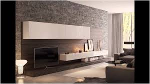 Slate Floor Tiles Bampq Comfortable Terrific Living Room Wallpaper Ideas Bq Contemporary Exterior