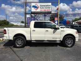 Trucks For Sale In San Antonio, TX 78237 New 2019 Ram 1500 For Sale Near Atascosa Tx San Antonio 2018 Ram Rebel In Truck Campers Bed Liners Tonneau Covers Jesse Chevy Trucks In Tx Awesome Chevrolet Van Box Silverado 2500hd High Country Gmc Sierra Base 1985 C10 Sale Classiccarscom Cc1076141 Peterbilt For Used On Slt Phil Z Towing Flatbed San Anniotowing Servicepotranco 1971 Ck 2wd Regular Cab