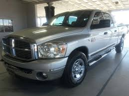 Used Trucks 2019 Dodge Paint Colors Beautiful Dakota Truck Used Listing All Cars 2003 Dodge Ram 2500 Slt Lifted Dodge Ram Truck Ram Lifted Trucks Pinterest Luxury 3500 Flatbed For Sale 2002 1500 Airport Auto Sales Va Redesign And Price Lovely 2015 Diesel Best Image Kusaboshicom Of Easyposters Larry H Miller Chrysler Jeep Featured Vehicles Layton Car Dealership New 2018 Laramie 44 For
