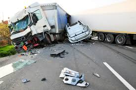 Truck Accident Lawyer | Topeka, Kansas | Palmer Law Group