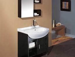 sink delicate ikea bathroom cabinet red impressive ikea hemnes