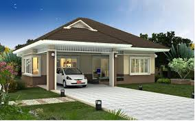 Smart Placement Affordable Small Houses Ideas by Small House Plans Affordable Home Construction Design Building