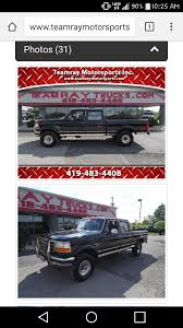 1997 F250 With 300k Miles.. Should I Buy It? - Ford Powerstroke ... Dieseltrucksautos Chicago Tribune Best Diesel Engines For Pickup Trucks The Power Of Nine Truck Buyers Guide Magazine Gas Vs Past Present And Future 2018 Ford F150 First Drive Review High Torque High Mileage When A New Is Cheaper Than Used One Youtube 2950 1982 Chevrolet Luv Tesla Semitruck What Will Be The Roi Is It Worth Van Make Sure You Check This Buying Diesel 101 Or Ecoboost Which Should You Buy