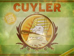 Early Cuyler - Squidbillies Wallpaper (1307431) - Fanpop | Movie ... Whats Your Tow Rig Page 2 Ballofspray Water Ski Forum Truck Nuts Squidbillies Adult Swim Shows Earlys Thanksgiving Hat Album On Imgur Leyland Leyland Truck Pinterest Vintage Trucks Classic Yo Dawg I Heard You Like To Tow Stuff Gta V Gaming Donttouchthetrim Hashtag Twitter Amazoncom Volume Two Various Movies Tv Review Cephaloectomy Buleblabber New Im With Stupid Hat The Boat Is Not A Toy Youtube Early Always The Best Smoking Partner
