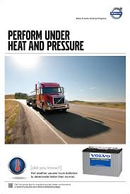 Batteries - PARTner Volvo Commercial Truck Batteries Compare Prices At Nextag Cartruckauto Battery San Diego Rv Solar Marine Golf Cart Tesla Semi Analysts See Leasing For 025miles Diehard Gold 250a Wheeled Charger Engine Starter Meets The Electric Truck Will Use A Colossal Varta Heavy Commercial Vehicles See Our Promotive Daimler Unveils Its First Allectric Etruck 26 Tonnes Capacity 7th Annual Tohatruck Beck Media Group Llc Thieves Stealing From Semi Trucks Youtube Duracell 632 Dp225 Professional Vehicle Www Fileinrstate Batteries Navistar Mickey Pic4jpg Wikimedia Commons Fileharper Trucks Inrstate T300jpg