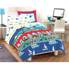 98 Best BOYS BEDDING Pinterest Kids Rooms Boy Bedding