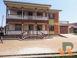100 Maisonette Houses 4 Bedroom For Rent In Ntinda Kampala Code 39585
