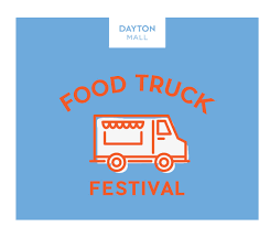 Dayton Mall Food Truck Festival 12 Best Food Festivals In Oklahoma Garfield Park Concerts Drink Mokb Presents Truck Stop Taste Of Indy Indianapolis Monthly 2018 Return The Mac N Cheese Festival Fest At Tippy Creek Winery Leesburg Three Cities Baltimore Tickets Na Dtown Georgia Street First Friday Old National Centre Truck Millionaires Business News 13 Wthr Ameriplexindianapolis Celebrates Tenants With Trucks Have Led To Food On Go Going Gourmet Herald Fairs And Arouindycom