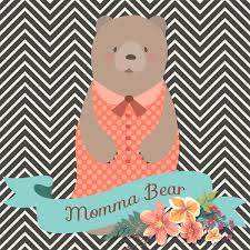 Zoo Baby Shower Theme