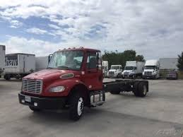 Freightliner Trucks In Baton Rouge, LA For Sale ▷ Used Trucks On ... Tow Truck For Sale In Baton Rouge Best Resource Snowball Trucks Dtown La Tour Westbound Youtube Used Unique Mack Rd690s Service Freightliner On 2007 Gmc Sierra 1500 For Sale In 70816 2017 Nissan Titan Louisiana All Star 2018 Western Star 4700sf Roll Off Auction Or Lease