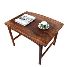 Lack Sofa Table Birch by 100 Furniture Coffee Table Lack Side Table Birch Effect 21