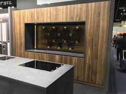 bax küchen auf der living kitchen 2019 bilder galerie