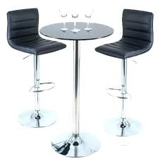 chaise bar pas cher chaise bar fly greenride me