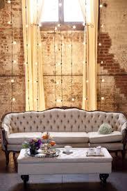 Shabby Chic Wedding Decor Pinterest by Best 25 Urban Chic Decor Ideas On Pinterest Winter Weddings