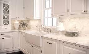 white backsplash tile photos ideas backsplash