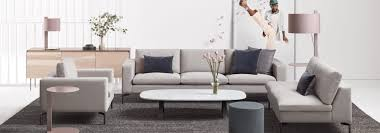 100 Sofas Modern And Contemporary Living Room Furniture Blu Dot