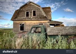 Vintage Farm Trucks Saskatchewan Canada Weathered Stock Photo (Edit ... Free Images Car Farm Country Transport Broken Abandoned Junk Its A Good Day Virginia Views Dogs Run Farm Truck In Old Four Wheel Drive Trucks Lebdcom Abandoned Equipment And Vehicles Found Intertional Stock Photos Transport Vintage Picture I3008119 At Buildings Fields Agriculture Hi Res Bangshiftcom Auction Engines Trucks Hit And Miss Fostermak Making Art Known Shop Project Twin City Auto Works Pumpkins On Red Photo Edit Now 62794153 Dodge Rurality Blog Hop 12 The View From Right Here