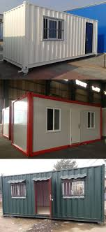 100 Modular Shipping Container Homes Cheapest Price Low Cost Prefab House Sandwich