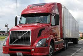 California Truckers Say They're Choking On State's Emission Rules Faulkner Trucking Electric Trucks Will Help Kill Dirty Diesel California Lawmakers Autonomous Semis Could Solve Truckings Major Labor Shortage Driver Of The Monthyear Awards Association Caltrux Competitors Revenue And Employees Owler Company Profile Northern Southern Safety Council Industry News Career School Small Fleets Announces Partnership With Cal Test Bb