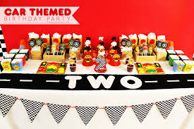 Car Themed Birthday Party | Time2Partay.com Cstruction Truck Party Vixenmade Parties 1st Birthday Book Themed Food Scheme Of 9 Year Old Pdf Formatinstant Downloadtruck Theme Birthday Party Pack Beautiful Life Fire Truck Theme Birthday Monster Themed Number Shirt 1900 Via Etsy Real Parties Modern Hostess Its Fun 4 Me 5th Truck Cakepopsbylori Cakepops By Lori Fire Baby Shower Best Inspirational