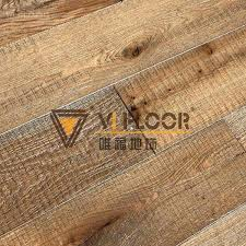 Saw Mark French Oak Engineered Wood Flooring View Product Details From International Co Ltd On Floor