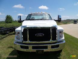 2017 Ford F650 Super Duty Regular Cab Chassis In Oxford White Photo ... Ford F650 Super Truck Price Large Vehicles Pinterest Concept Of Ford Trucks With 6 Doors Pleasant Door For Sale 2017 Duty Extended Cab A 2000 Xl Box Item Da3067 Inspiration 2007 Xlt Regular Dump In Forest Green Caterpillar Diesel Engine Truckin Magazine 2005 Rollback Truck L5537 Sold Pin By Jessica Warren On Commercial F 650 Door 3 Overwhelming The Satloupinfo Supertruck Wwwtopsimagescom