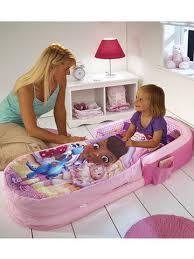 Doc Mcstuffin Toddler Bed by Best 25 Doc Mcstuffins Bed Ideas On Pinterest Doc Mcstuffins