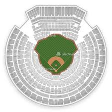 Monster Jam Oakland Coliseum Seating Chart Oakland Alameda Coliseum Section 308 Row 16 Seat 10 Monster Jam Event At Evention Donkey Kong Pics Only Mayhem Discussion Board Sandys2cents Ca Oco 21817 Review Rolls Into Nlr In April 2019 Dlvritqkwjw0 Arnews 2015 Full Intro Youtube California February 17 2018 Allmonster Image 022016 Meyers 19jpg Trucks Wiki On Twitter Is Family Derekcarrqb From 2011 Freestyle Bone Crusher Advance Auto Parts Feb252012 Racing Seminars Sonoma County Fair