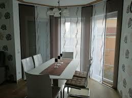 wohnzimmergardine esszimmer gardinen set nr 285