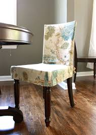 Oversized Wingback Chair Slipcovers by Extra Large Chair Slipcovers Dining Wing 2817 Gallery