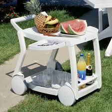 Amazing of Patio Serving Cart Outdoor Serving Carts Patio Carts