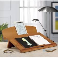 writing desk computerherpowerhustle com herpowerhustle com
