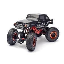 US HSP Rc Car 1/18 Electric Power Off-Road Crawler 4WD Climbing ... Hsp Rc Car 110 Scale 4wd Brushless Off Road Monster Truck Best Sst Electric Rtr Rc Sale Online Shopping Eu Cars Trucks And Tanks 18 Jam Grave Digger At Original Gptoys Foxx S911 112 Rwd High Speed Choice Products 24ghz Remote Control R Amazoncom Click N Play 4wd Rock Creative Double Star 990a Buggy What Do Lizards And Asset Managers Have In Common Wltoys A979 Shop In South Wltoys 118 Vortex 70kmh A979b Quadpro Nx5 2wd 120 24ghz Nitro Power