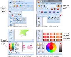3DDruckerSoftware Kostenlos Die 27 Besten Tools 2019 All3DP