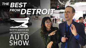 The Best Cars And Trucks Of The 2018 Detroit Auto Show - YouTube Best American Cars Suvs And Trucks Consumer Reports Denver Used In Co Family Truck Built By Stacey David From The Awesome Ultimate Custom Car About Us Dealership Morrisville Pa Daddy Daughter Matching Shirts For Truck Enthusiasts Or Genesis G70 Wins 2019 North Car Of Year Award The Radiator Carl Super City Charitable Car Show In Lisburn A Great Success Ni Blog Gmade Drops Gs02 Bom Ultimate Trail Big Squid Rc Xk8 Rs Tells All Carsmotorcyclestrucks Pinterest Collector Hot Wheels Diecast