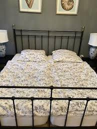verschenken schlafzimmer möbel gebraucht kaufen in hamburg