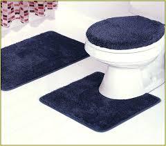 Walmart Bathroom Rug Sets by Phenomenal Bathroom Rugs Walmart Medium Size Of Rug Sets Rugs