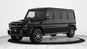 Meet The $1.2 Million Inkas Armored Mercedes-Benz G63 AMG ... Used Armored Truck For Sale Craigslist New Car Models 2019 20 Armoured Vehicle Northern Ireland Stock Photos Vehicles Bulletproof Cars Trucks Suvs Inkas Batt Apx Personnel Carrier The Group Military Sources Surplus Cluding Swat Mega Gms Duramax V8 Engine To Power Us Armys Humvee Replacement Afghistan Bullet Proof Bizarre American Guntrucks In Iraq Kenya