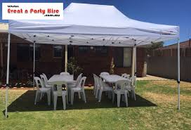Event & Party Hire | Unbeatable Hiring Cost For Your Party Equipment! Trailerhirejpg 17001133 Top Tents Awnings Pinterest Marquee Hire In North Ldon Event Emporium Fniture Lincoln Lincolnshire Trb Marquees Wedding Auckland Nz Gazebo Shade Hunter Sussex Surrey Electric Awning For Caravans Of In By Window Awnings Sckton Ca The Best Companies East Ideas On Accsories Mini Small Rental Gazebos Sideshow