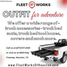 Fleetworksofhouston - Hash Tags - Deskgram Alinum Auxiliary Truck Diesel Fuel Tanks Tanks And Tank Fleetworksofhouston Hash Tags Deskgram Accsories All Star Car Audio Auto Glass Window Tting Hurricane Bed Houston Tx Fleetworks Of Inc Off Road Parts In Texas Awt Home Works Town And Country Competitors Revenue Blog American Wheel Tire Part 29 Running Boards Brush Guards Mud Flaps Luverne