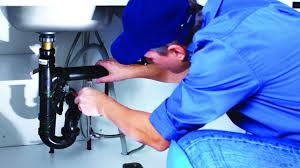 Affordable and Credible mercial Plumbing Services in Sydney
