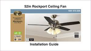 Hampton Bay Ceiling Fan Glass Cover Replacement by Furniture Hamilton Beach Ceiling Fan Ceiling Fans India Sports