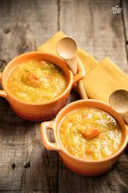 Pumpkin Bisque Recipe Vegan by Winter Luxury Pumpkin Soup With Curry Spices Paleo Leap